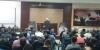 كلمة خلال حفل توزيع جوائز مسابقة ليتفقهوا التي نظمتها وحدة الأنشطة الثقافية في مجمع السيدة زينب 28-12-2017